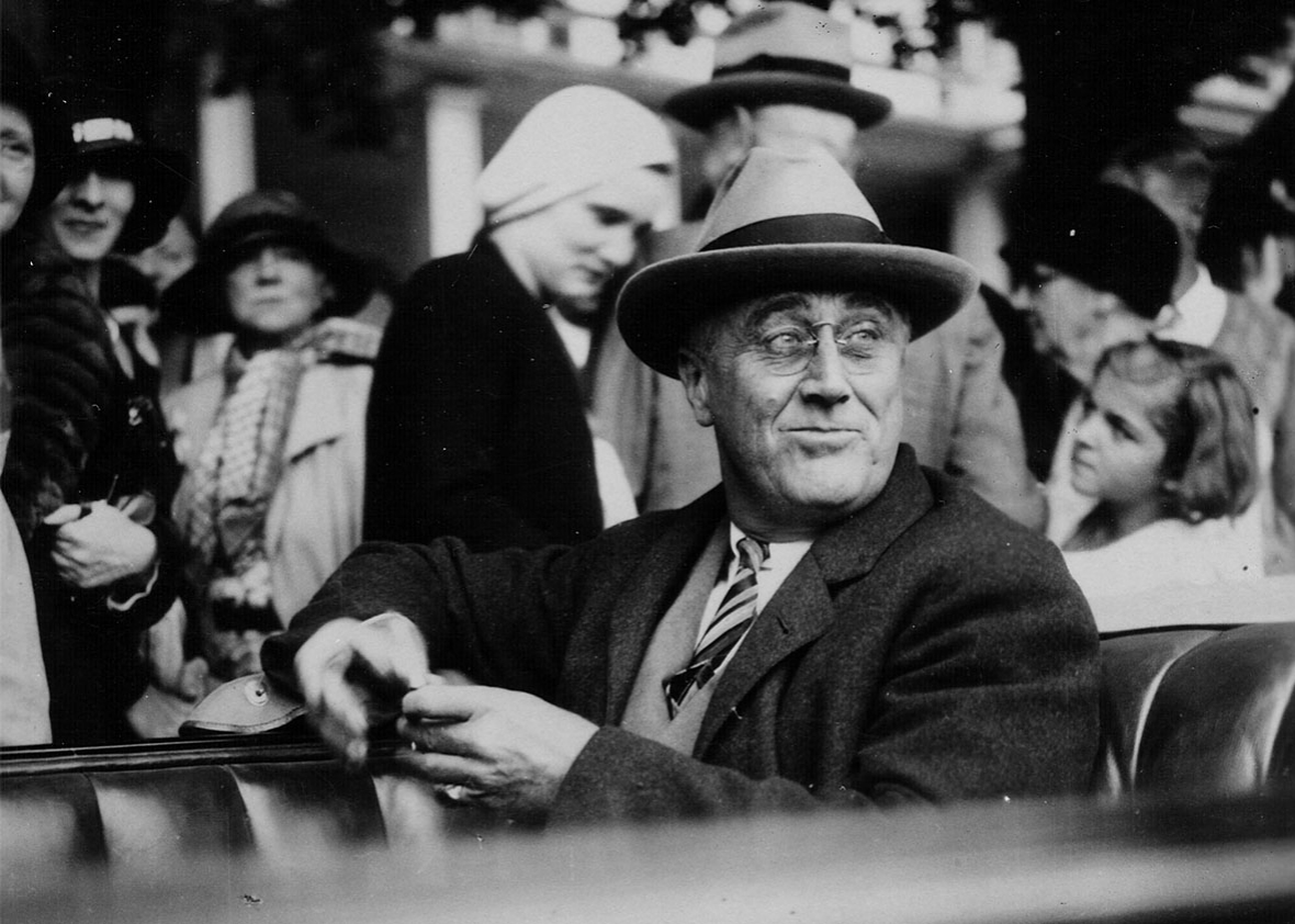 a view on franklin delano roosevelts new deal American history, new deal, franklin roosevelt - fdr: new deal.